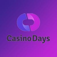 Casinodays casino