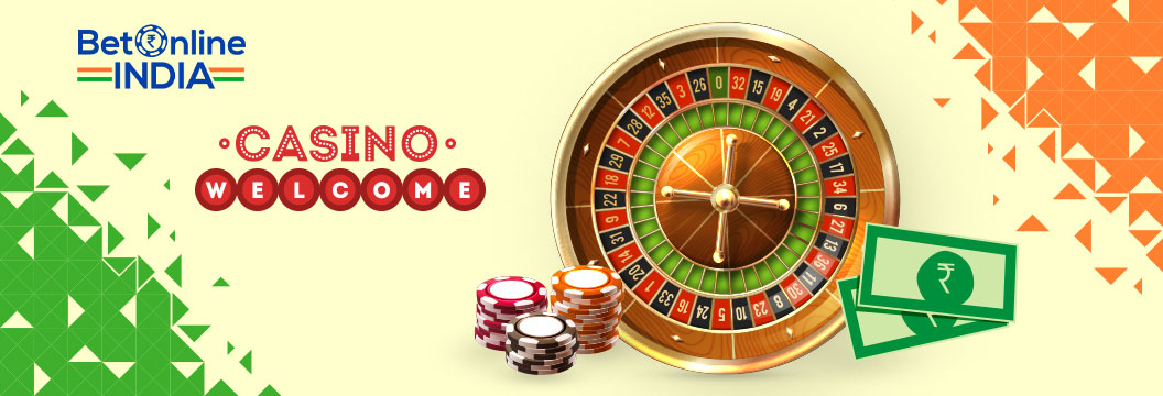 real money games at online casinos