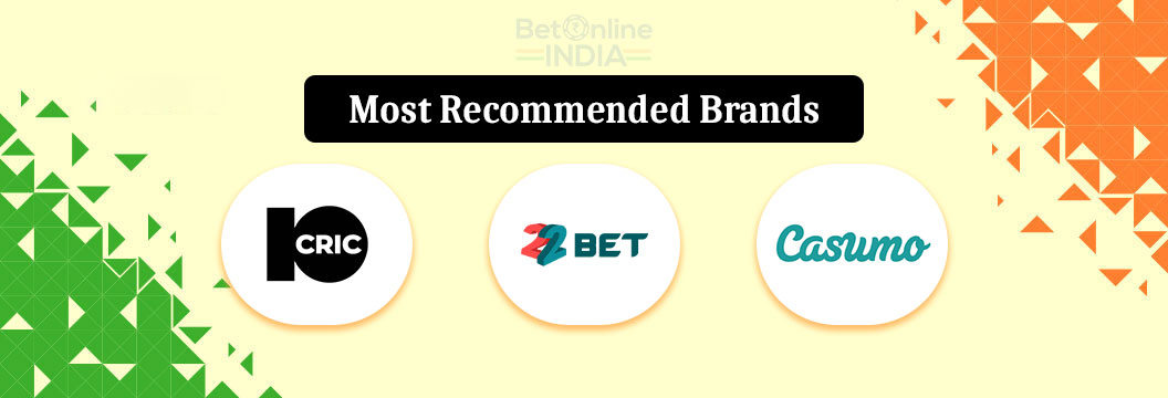 recommended upi betting sites