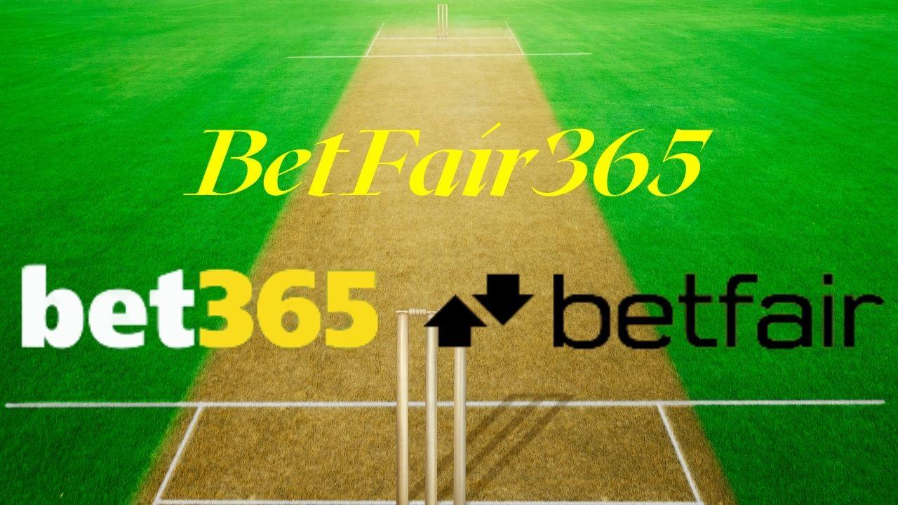 betfair365